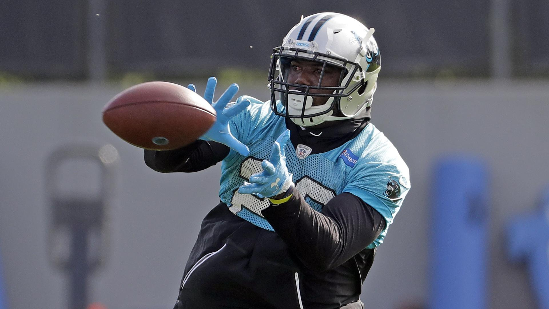 Fantasy Football Rb Sleepers For 2018 Video