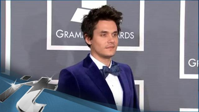 Music News Pop: John Mayer Hints At Reunion With Katy Perry With Song Dedication