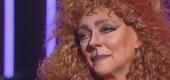 Carole Baskin (ABC)