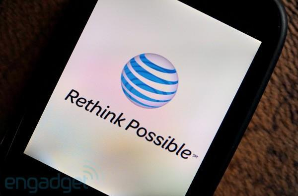 AT&T blows a gasket, calls FCC report 'an advocacy piece, not analysis'