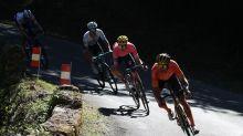 Tour de France : Pogacar sur sa lancée, Marie Blanque... la 9e étape en questions