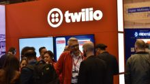The Really Risky Side of Twilio Stock Nobody Wants to Talk About