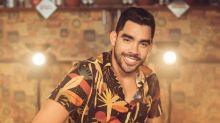 Pai de Gabriel Diniz paralisa construção da casa do músico: 'Alguns sonhos eram dele'