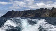 Immobilier. Au Chili, des îles à vendre malgré les protestations des peuples autochtones
