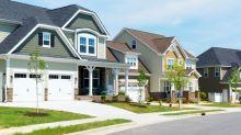 When Should You Buy Tremont Mortgage Trust (NASDAQ:TRMT)?