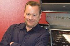 Sony's Jack Tretton takes a bite outta... critics