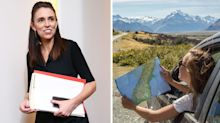 Will Australians soon be able to travel to New Zealand?