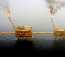 U.S. prepares to end Iran oil waivers; Asian buyers to be hardest hit