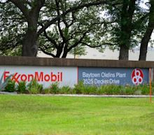ExxonMobil's Upstream to Incur Q2 Loss, Refining to Take a Hit