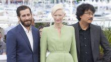 Filmfest Cannes verbannt Netflix aus dem Wettbewerb