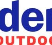 Academy Sports + Outdoors Announces Participation in Upcoming Investor Conference