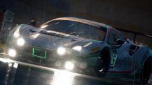 Sport Auto - Jeux vidéo - Une suite d'Assetto Corsa annoncée