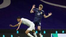 Czech Republic-Scotland Nations League game on, says UEFA
