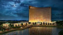 Wynn Resorts Settles With Nevada, and Awaits Its Fate in Massachusetts
