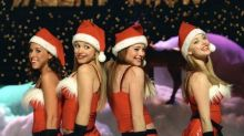 20 of the most iconic outfits from 'Mean Girls'