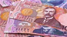 Il dollaro neozelandese crolla dopo che l'inflazione delude le aspettative; taglio dei tassi da parte della RBCZ previsto per maggio