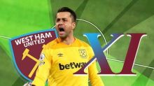 West Ham XI vs Leeds United: Predicted lineup, confirmed team news and latest injury list for Premier League