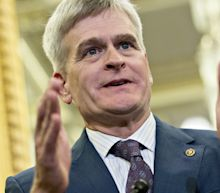 Bill Cassidy Says Jimmy Kimmel 'Doesn't Understand' Health Care. Experts Say He Does.