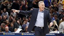 Rumor: Pacers expected to hire Mike D'Antoni as coach