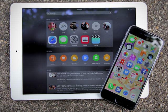 ¿Aún no actualizaste tu iPhone? Necesitas protegerlo de un grave fallo de seguridad