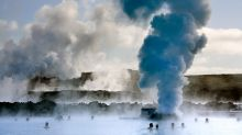 Has Iceland been over-estimating its growth in tourism?