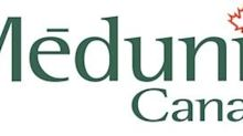 Ruzurgi® Now Available to Canadian Lambert-Eaton Myasthenic Syndrome (LEMS) Patients