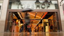 Landlords fight back on retail rent cuts as Sir Philip Green faces D-Day