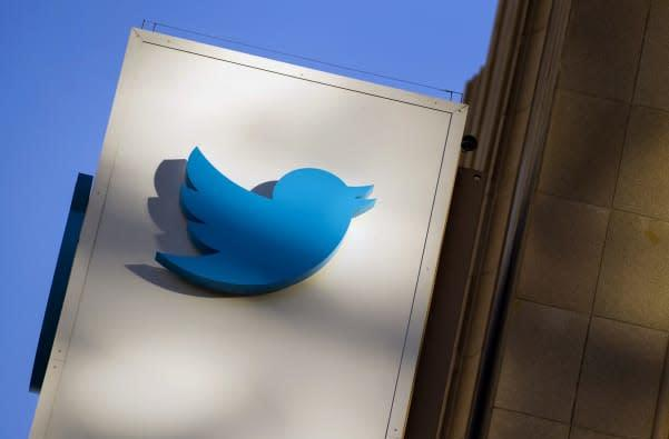Twitter's latest acquisition turns tweets into a commodity