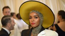 Janelle Monáe Reveals She's Recovering from Mercury Poisoning After Eating a Pescatarian Diet