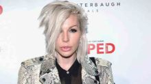 Why Was Joyce Bonelli Fired? New Details On Why The Longtime Kardashian Makeup Artist Was Let Go