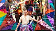 'Street style': los mejores looks de la NYFW