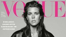 """Ikonische September-Ausgaben: Diese Stars sind auf den wichtigsten """"Vogue""""-Covern des Jahres"""