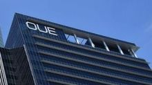 OUE's full year profit down 7.7% to $144.4m