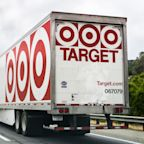 Target launches grocery brand to boost its food business