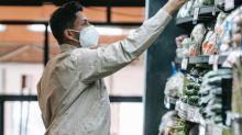 California recomienda continuar con el uso de cubrebocas aún en personas vacunadas