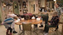 ABC confirma que habrá un spin-off de Roseanne sin Roseanne Barr