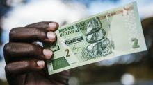 Zimbabwe to Supply Interbank Market With $500 Million