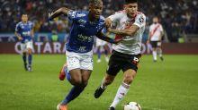 Cruzeiro tem contrato pronto e se protege de interesse do Palmeiras em Orejuela