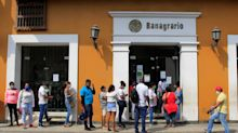 La economía colombiana caerá el 7,5 % en 2020 por COVID-19, proyecta el BBVA