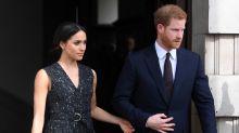 The down-low on Prince Harry and Meghan Markle's rumoured honeymoon resort
