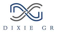 The Dixie Group 2020 Earnings Release and Conference Call