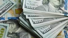 Dólar hoy: operó estable y cerró la semana con una baja de siete centavos