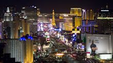 Las Vegas police blame spike in crime on cheap hotel deals amid pandemic