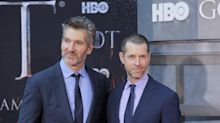 'Game Of Thrones' creators break silence, respond to coffee cup mistake