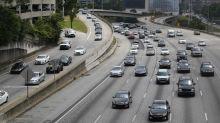 The most fuel-efficient autos