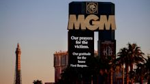 Hundreds of Las Vegas Shooting Victims Are Being Sued By MGM Resorts. Here's Why