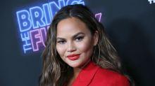 Chrissy Teigen says she's 'good' during bullying scandal: John Legend has been 'everything'
