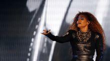 Coachella promoters cancel festival led by Janet Jackson
