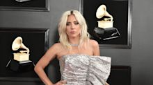 "Lady Gaga's ""Shallow"" Grammys Performance Births Several Memes"