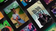 Barnes & Noble Cancels Black History Month Covers After Backlash